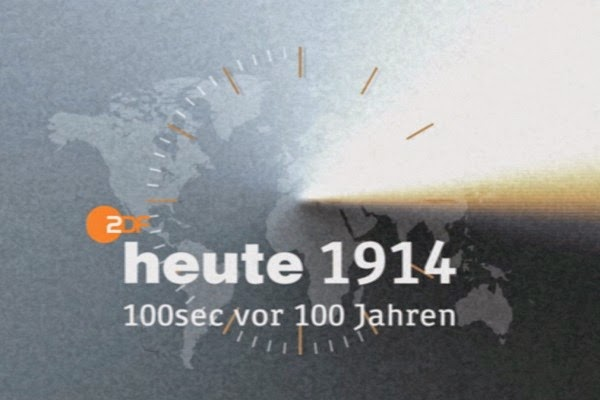heute 1914